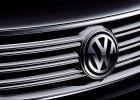 Volkswagen potvrdio novu jeftinu marku za kinesko tržište