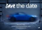 Alpine objavio još jedan teaser modela A120