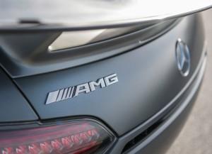 Vijesti - Mercedes-AMG za Ženevu priprema konkurenta Panameri?