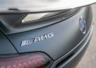 Mercedes-AMG za Ženevu priprema konkurenta Panameri?