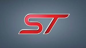 Vijesti - Ford Fiesta ST - najavljena skora premijera