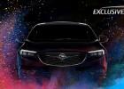 Opel u Ženevi predstavlja program personalizacije vozila Exclusive