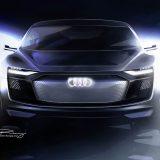 autonet_Audi_E-Tron_Sportback_Crossover_003