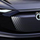 autonet_Audi_E-Tron_Sportback_Crossover_004