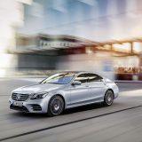 autonet_Mercedes-Benz_S_klasa_facelift_2017-04-18_001