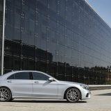 autonet_Mercedes-Benz_S_klasa_facelift_2017-04-18_006
