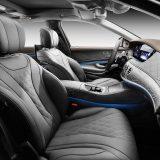 autonet_Mercedes-Benz_S_klasa_facelift_2017-04-18_014