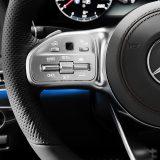 autonet_Mercedes-Benz_S_klasa_facelift_2017-04-18_016
