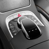 autonet_Mercedes-Benz_S_klasa_facelift_2017-04-18_017