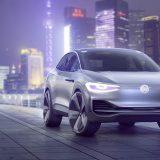 autonet_Volkswagen_I.D._Crozz_koncept_2017-04-19_007