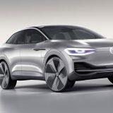 autonet_Volkswagen_I.D._Crozz_koncept_2017-04-19_019