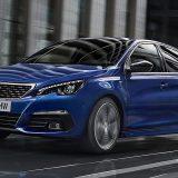 autonet_Peugeot_308_2017-05-05_001
