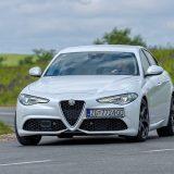 autonet_Alfa_Romeo_Giulia_2.2_JTDM_Q4_Veloce_2017-05-09_001