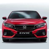autonet_Honda_Civic_prezentacija_2017-05-12_020