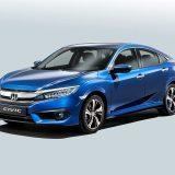 autonet_Honda_Civic_prezentacija_2017-05-12_032