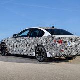 autonet_BMW_M5_2017-05-18_017