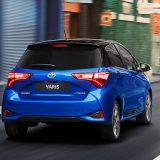 autonet_Toyota_Yaris_2017-05-24_004