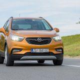 autonet_Opel_Mokka_X_1.6_CDTI_Innovation_2017-06-21_005