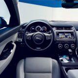 autonet_Jaguar_E-Pace_2017-07-14_020