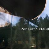 autonet_Renault_Symbioz_2017-09-05_001