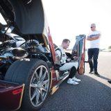autonet_Koenigsegg_Agera_RS_0-400-0_rekord_2017-10-06_007