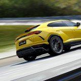 autonet_Lamborghini_Urus_2017-11-05_002