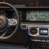 autonet_Mercedes-Benz_G_klasa_2017-12-13_007