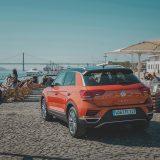 autonet.hr_Volkswagen_T-Roc_2018-01-12_005