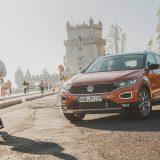 autonet.hr_Volkswagen_T-Roc_2018-01-12_006