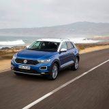 autonet.hr_Volkswagen_T-Roc_2018-01-12_009