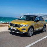 autonet.hr_Volkswagen_T-Roc_2018-01-12_017