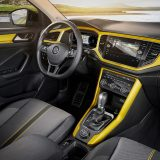 autonet.hr_Volkswagen_T-Roc_2018-01-12_023