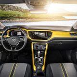 autonet.hr_Volkswagen_T-Roc_2018-01-12_025