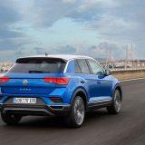 autonet.hr_Volkswagen_T-Roc_2018-01-12_033