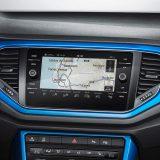 autonet.hr_Volkswagen_T-Roc_2018-01-12_035