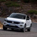 autonet.hr_Volkswagen_T-Roc_2018-01-12_043