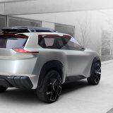 autonet_Nissan_Xmotion_2018-01-16_002