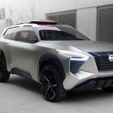 autonet_Nissan_Xmotion_2018-01-16_015