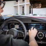 autonet.hr_Mercedes-Benz_MBUX_infotainment_2018-01-29_012