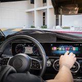 autonet.hr_Mercedes-Benz_MBUX_infotainment_2018-01-29_013