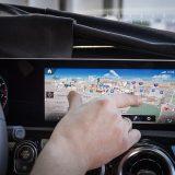 autonet.hr_Mercedes-Benz_MBUX_infotainment_2018-01-29_014