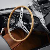 autonet.hr_Jaguar_Classic_D-type_Coventry_2018-02-08_006