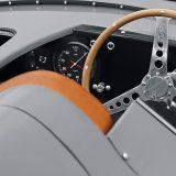 autonet.hr_Jaguar_Classic_D-type_Coventry_2018-02-08_009