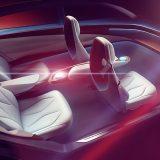 autonet_Volkswagen_I.D._Vizzion_koncept_2018-02-20_003