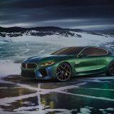 autonet_BMW_M8_Gran_Coupe_2018-03-07_001