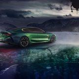 autonet_BMW_M8_Gran_Coupe_2018-03-07_004