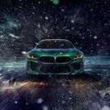 autonet_BMW_M8_Gran_Coupe_2018-03-07_005