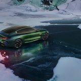 autonet_BMW_M8_Gran_Coupe_2018-03-07_006