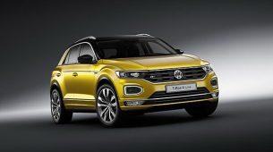 Volkswagen će do kraja godine lansirati čak 3 nova R modela