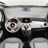 autonet.hr_Fiat_500_2_milijuna_Collezione_2018-05-15_010